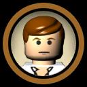 Han Solo (Skiff)