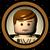 Obi-Wan Kenobi (Padawan) icon LSWCS
