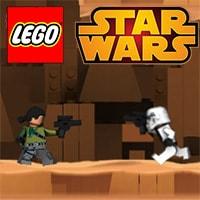 Lego-star-wars-empire-vs-rebels-2016