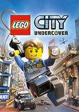 Lego City Undercover