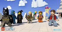 LEGO-Dimensions-Image-Suggests-Building-Will-Be-Central-to-Superhero-Experience-479605-2