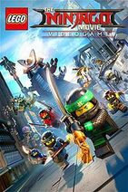 La-lego-ninjago-pelicula-el-videojuego