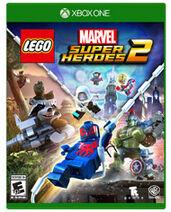 Lego-marvel-super-heroes-2