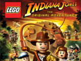 Lego Indiana Jones: La Trilogía Original (Consolas y PC)