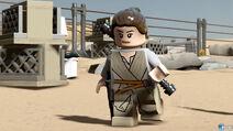 Lego-star-wars-el-despertar-de-la-fuerza-201622153736 1