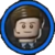 Agent Coulson icon
