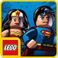 Lego-batman-dc-super-heroes-2015114105126 16