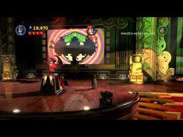 Img 72174 lego-batman-2-dc-super-heroes-walkthrough-gameplay-part-1