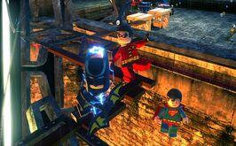 Lego-Batman-2-DC-Super-Heroes-9