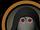 Imperial Spy/LSW2