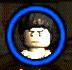 Miniatura de la versión de 09:18 8 jul 2008