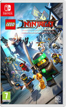 La-lego-ninjago-pelicula-el-videojuego-201792811262 7