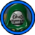 Doctor Doom icon