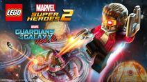 Lego-marvel-super-heroes-2-principal