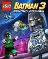 250px-LEGO Batman Beyond Gotham 6.jpg