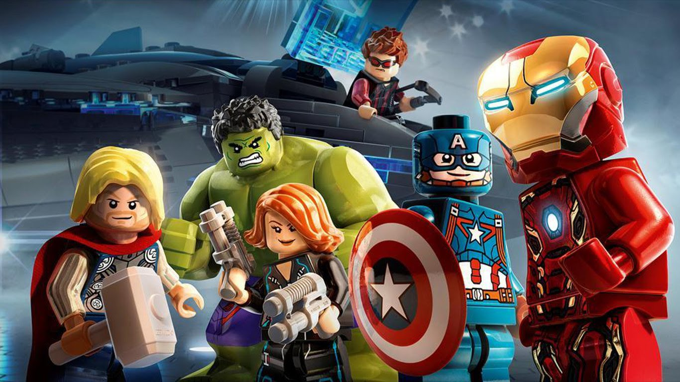 Imagen lego marvels avengersg wiki videojuegos lego lego marvels avengersg voltagebd Gallery