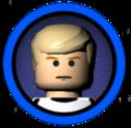 File:Luke Skywalker3.png