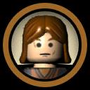 File:Anakin Skywalker.png