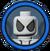 Spider-Man (FF) icon