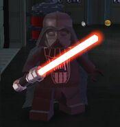 http://videojuegoslego.wikia