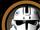 Clone (Episode III, Pilot)