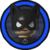 Catwoman icon