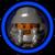 Lando (Palace Guard)