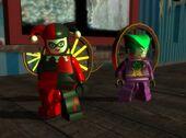 Harley Joker 1.jpg