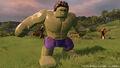 2917290-hulk (age of ultron).jpg