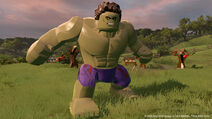 2917290-hulk (age of ultron)