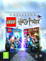 Coleccion-lego-harry-potter-20169818405 1