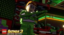 LegoBatman66acert