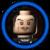 Alfred token lego batman 2.png