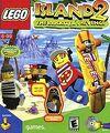 220px-Lego island 2.jpg