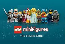 Legominifiguresonline hauptbild2