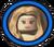 Elizabeth (Undergarments) icon