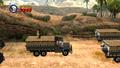 PersiguiendoElArca-Camión.png