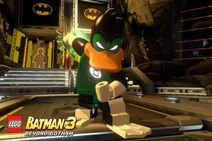 Lego-batman-1-630x420