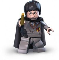 LEGO-Harry-Potter-Character-297x300