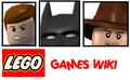 Thumbnail for version as of 03:27, November 22, 2008