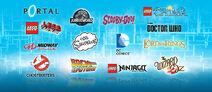 LEGO-Dimensions-logos-licencias
