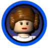 Princess Leia1