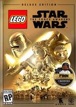 LegoForceAwakensDELUXE