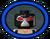 Bane icon