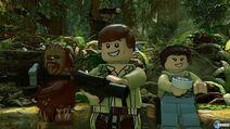 Lego-star-wars-the-force-awakens-20162295724 1