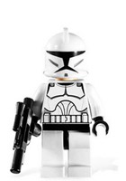 Lego-star-wars-clone-trooper-1-