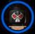 Bane icon LBM2