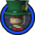 Mad Hatter icon