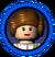 Princess Leia3