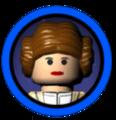 File:Princess Leia3.png